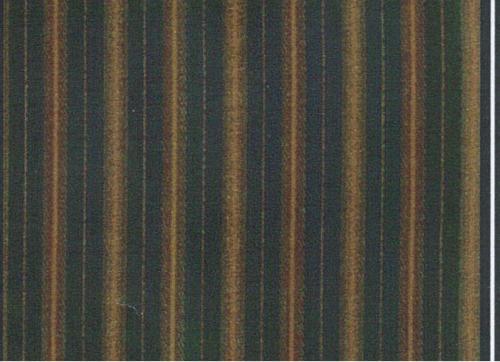 Expresso Stripe