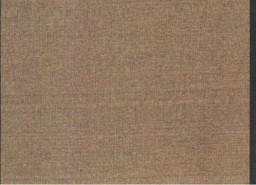 Sesame Linen